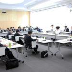 第4回大学間連携に係る準備委員会を開催