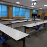 第1回教育の質保証委員会を開催しました