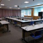 第1回大学等連携推進評議会を開催しました